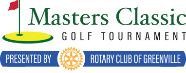 Masters Classic Golf Tournament